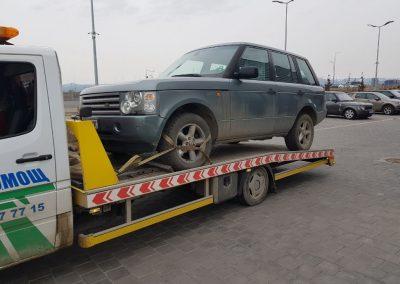 пътна-помощ-репатриране-джип-range-rover