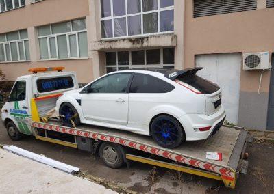 пътна-помощ-репатриране-кола-honda-rs
